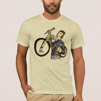 Git Bike Lust? T-Shirt