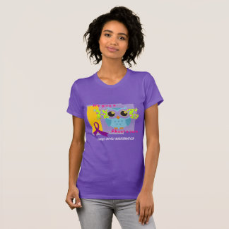 Give a Hoot T-Shirt