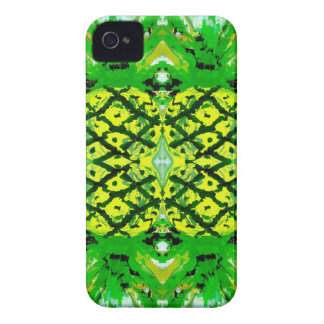 Give ME PIÑA Case-Mate iPhone 4 Cases