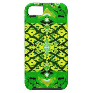 Give ME PIÑA iPhone 5 Cover