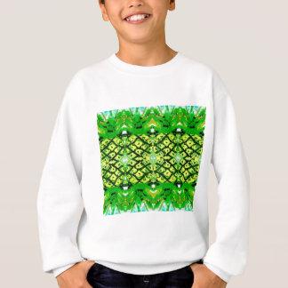 Give ME PIÑA Sweatshirt