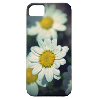 Give Me Your Answer, Do iPhone 5 Case