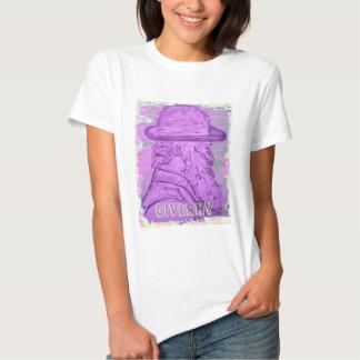 Giverny Shirt