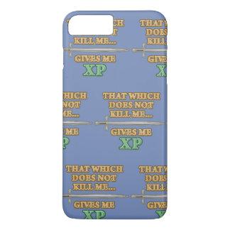 Gives me XP iPhone 8 Plus/7 Plus Case