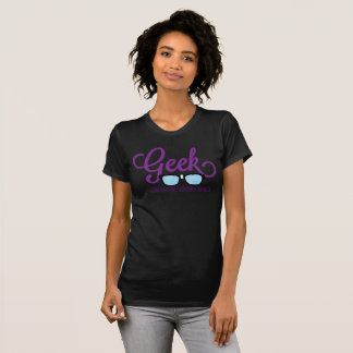 Giving Everyone Everywhere Kindness T-Shirt