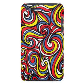 Giving Fresh Fun Phenomenal iPod Case-Mate Cases