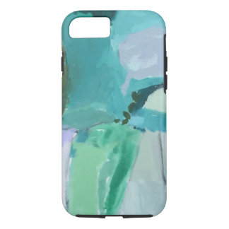 Giving Life to Our Ideas iPhone 8/7 Case