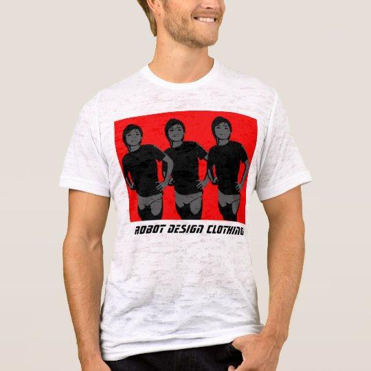 GJ T-Shirt