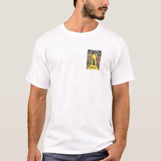 GK Jr The Fairy Tale A Little Daylight T-Shirt