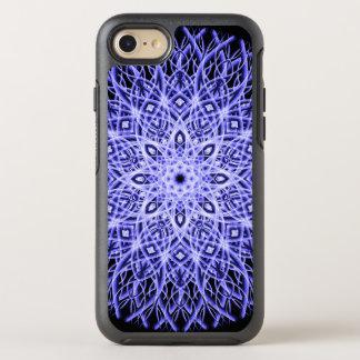 Glacial Mandala OtterBox Symmetry iPhone 8/7 Case
