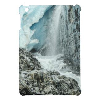 glacier19 cover for the iPad mini