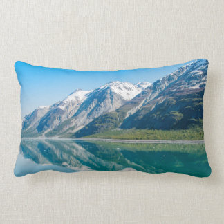 Glacier Bay National Park PIllow