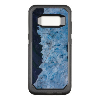 Glacier in Prince William Sound Alaska OtterBox Commuter Samsung Galaxy S8 Case