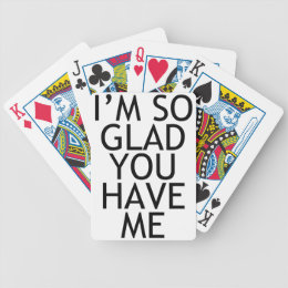 Popular Makers Of Designer Playing Cards