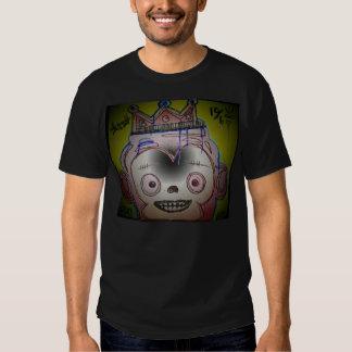 Glad MonKing T-shirt