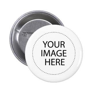 gladart.com, art, fine art, prints 2 inch round button