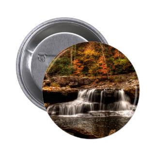 glade creek mill 2 inch round button