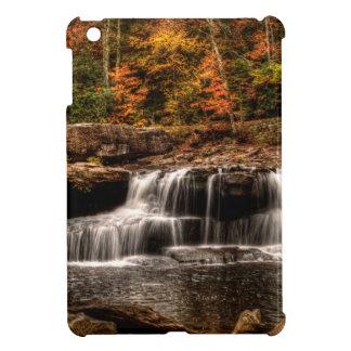 glade creek mill case for the iPad mini