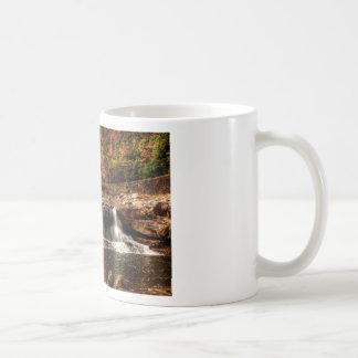 glade creek mill coffee mug
