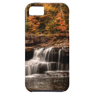 glade creek mill iPhone 5 case