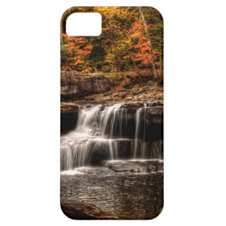 glade creek mill iPhone 5 cases
