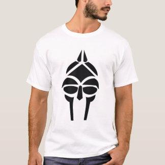 Gladiator Helmet T-Shirt