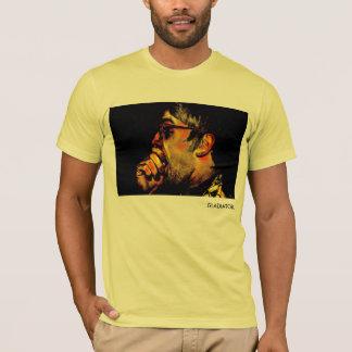 GLADIATOR. T-Shirt