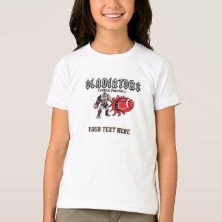 Gladiators T-Shirt