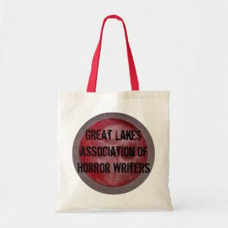 GLAHW Bag