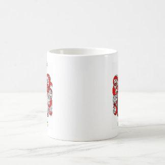 Glake (Ireland) Coffee Mug