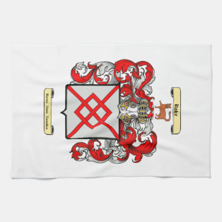 Glake (Ireland) Kitchen Towel