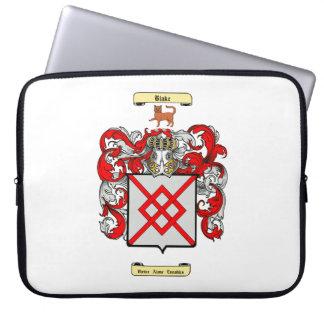 Glake (Ireland) Laptop Sleeve