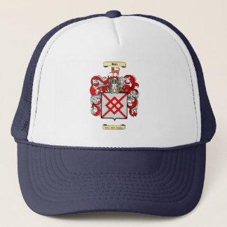 Glake (Ireland) Trucker Hat