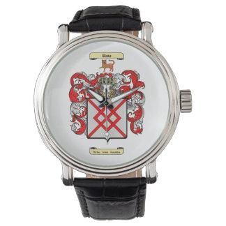 Glake (Ireland) Wristwatches