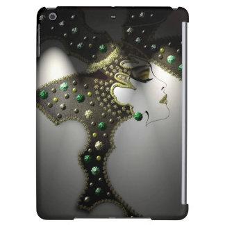 Glam iPad Air Cases