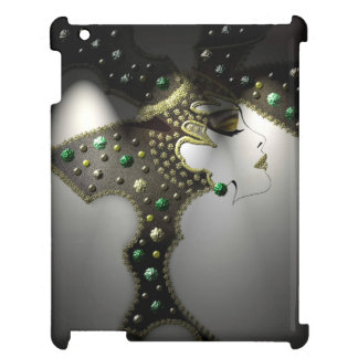 Glam iPad Case