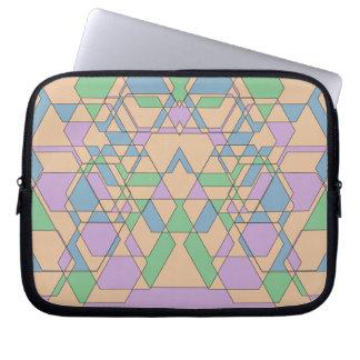 Glam Laptop Sleeve