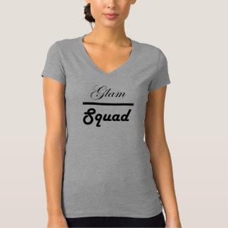 Glam Squad T-Shirt