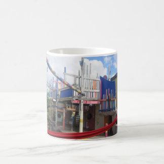 Glamis Coffee Mug # 1
