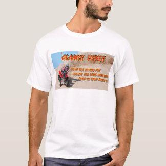 GLAMIS DUNES T-Shirt