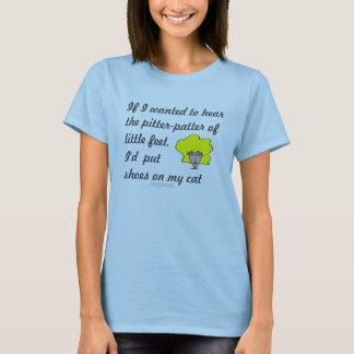 GlamLady T's by Clara Chandler T-Shirt