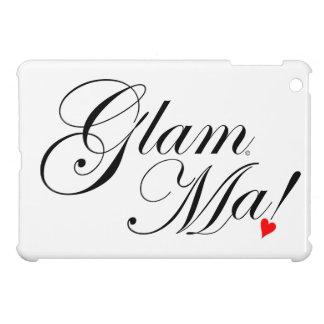 GlamMa Cover For The iPad Mini