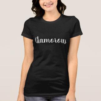 Glamorous Women's T-Shirt