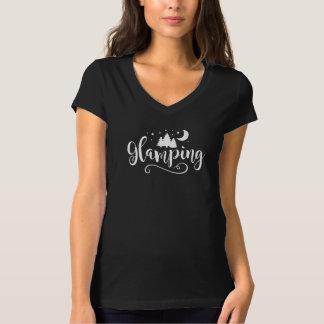 Glamping Top