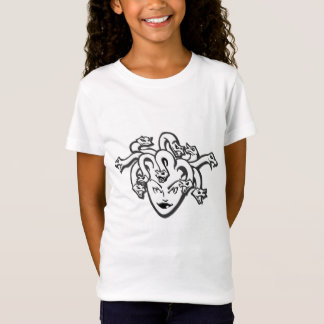 GLAMroc T-Shirt