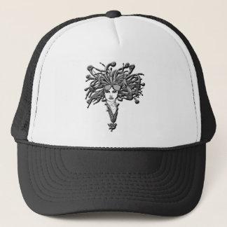 Glamroc Trucker Hat