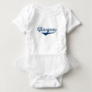 Glasgow Baby Bodysuit