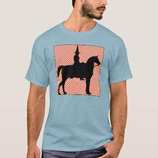 Glasgow Duke of Wellington T-Shirt