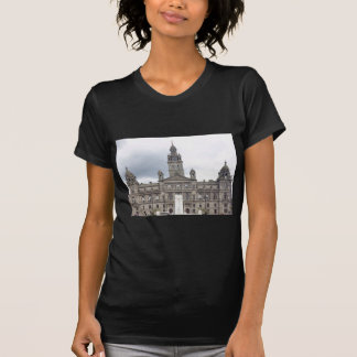 Glasgow Town Hall T-Shirt