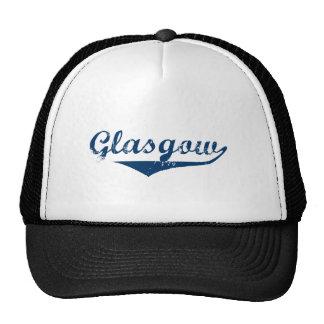 Glasgow Trucker Hat